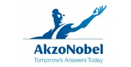 Akzonobel Packaging Coatings