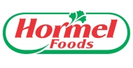Hormel International