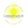 Reach for the can this April - Celebrating Canned Food Week 2014 (14 � 20 April)