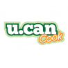 U.Can Cook with the Help of New App