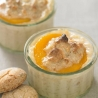Switch 2 Canned Food with James Martin: Amaretto Peaches with Sweet Vanilla Rice