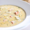 u.can cook with James Martin: Fish Chowder
