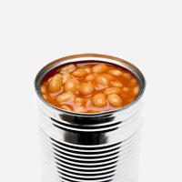 beans_200